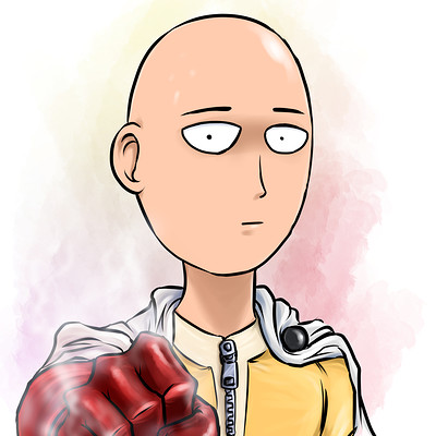 Loc nguyen 2018 01 07 one punch small