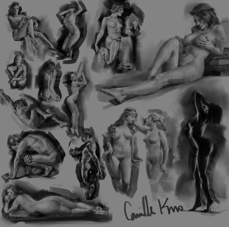 Camille kuo figuredrawing3 camillekuo
