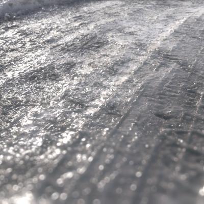 Vlx kuzmin snow rox raw scan freebie