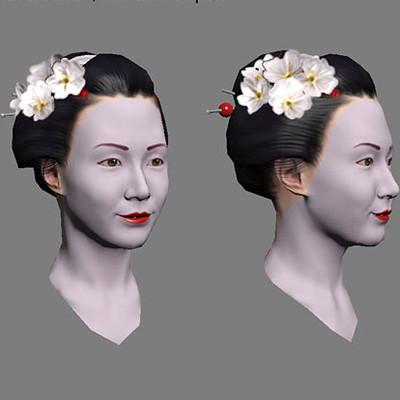 Angel gabriel diaz romero geisha advisor 02