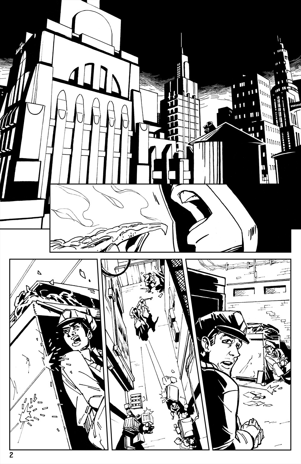 Guillaume poitel page2