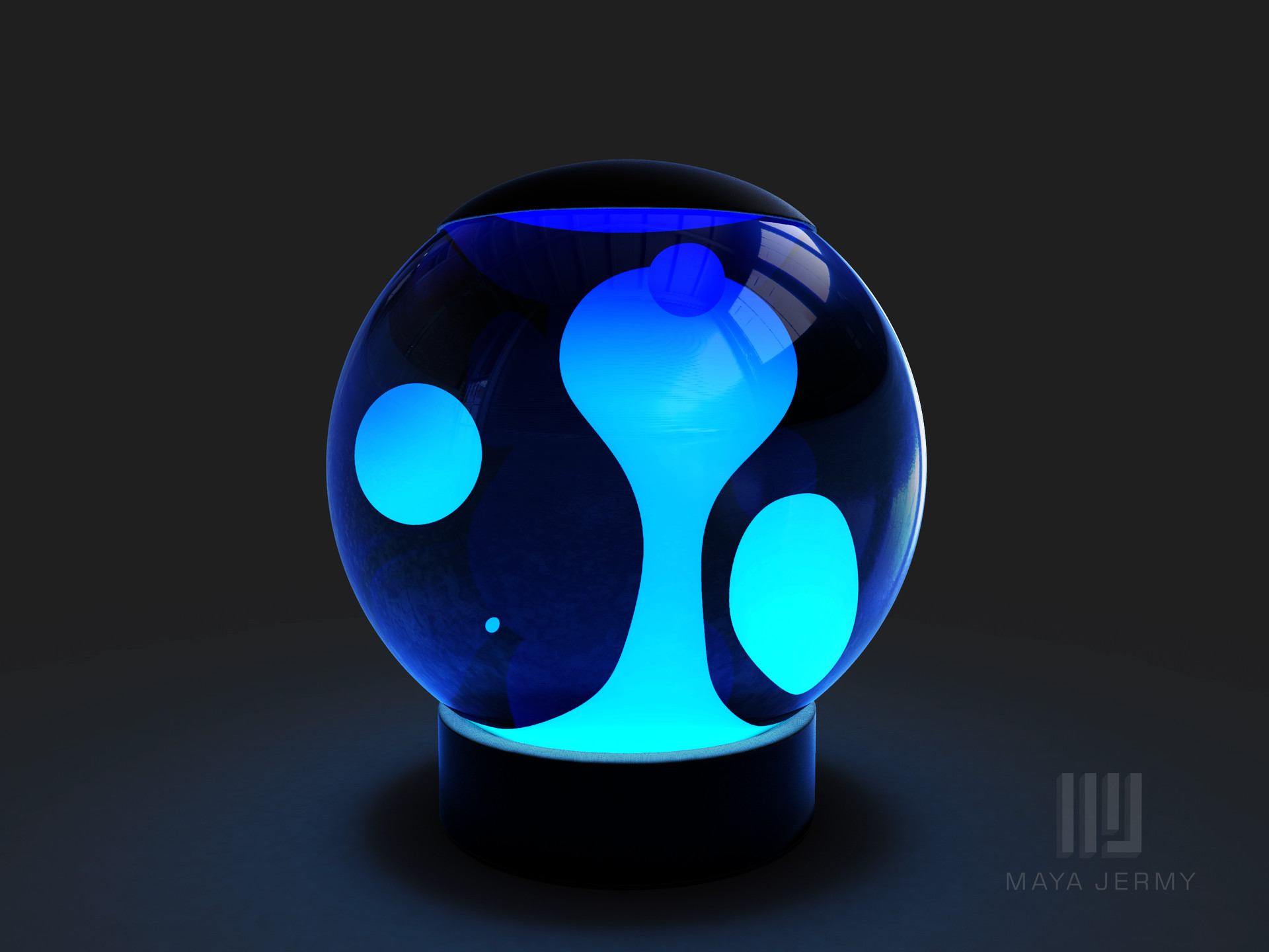 Electric Ball Lamp With Electric Ball Lamp Good Disco