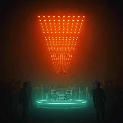 Beeple 01 23 18 hi res