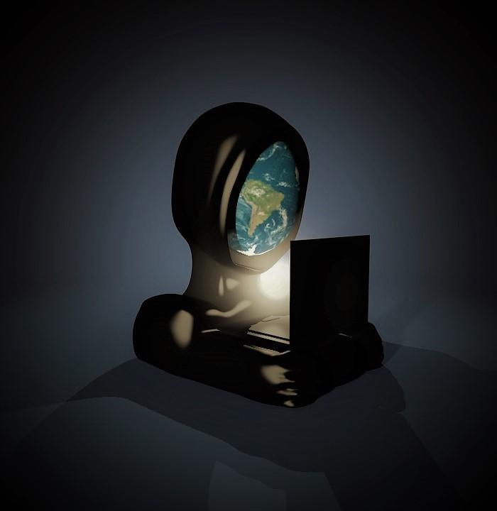 Viviana alvarado cyber 2