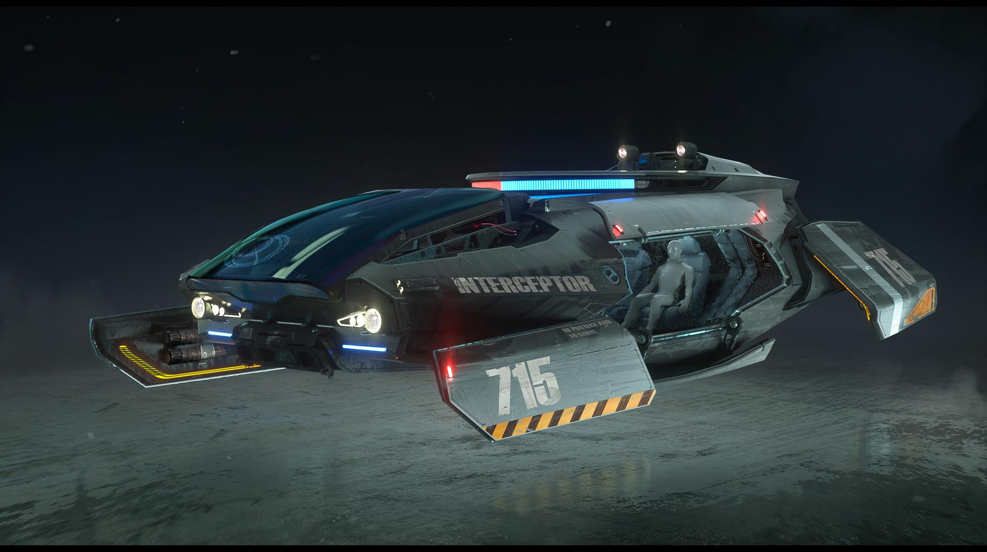 alexander-dudar-police-interceptor-mat.j