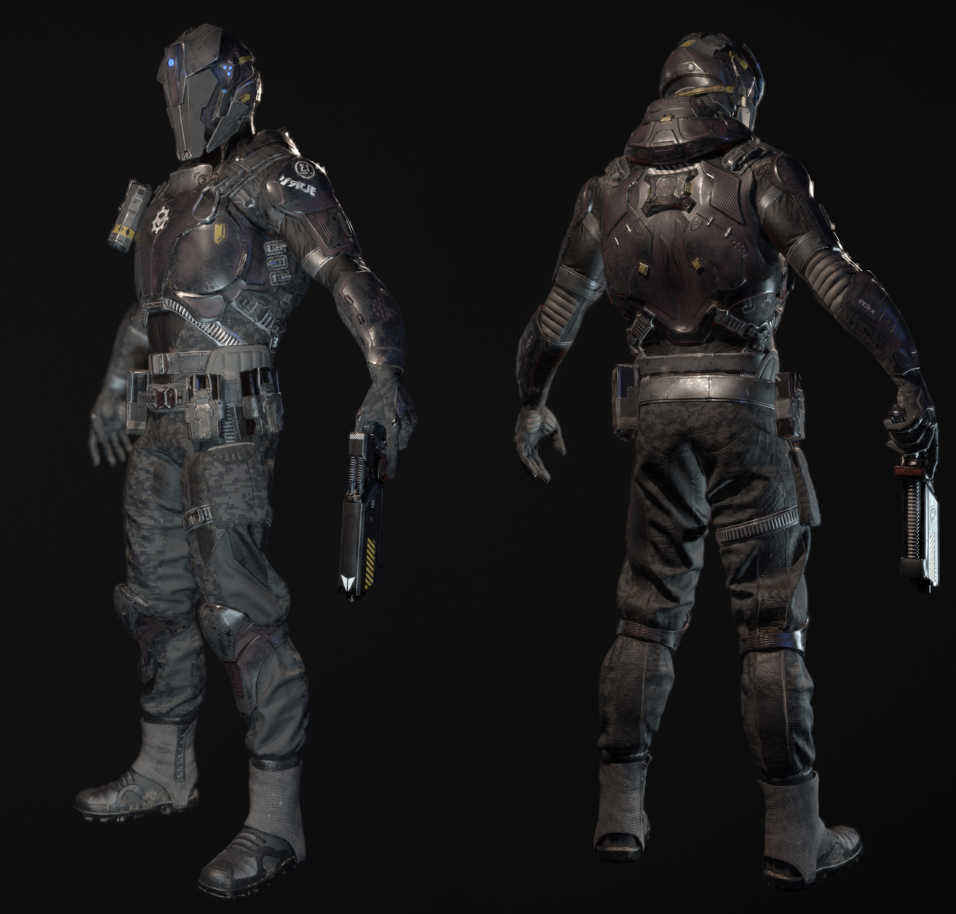 Spyridon boviatsos soldier2