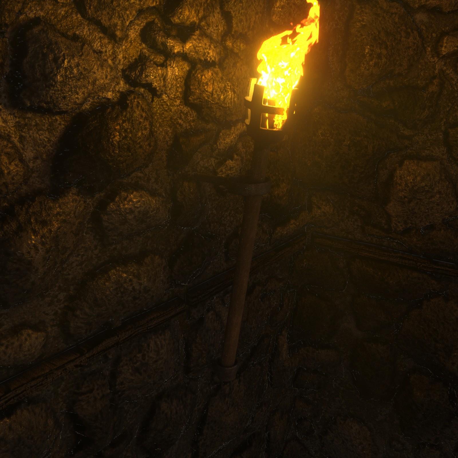 Cem tezcan torch 01 01