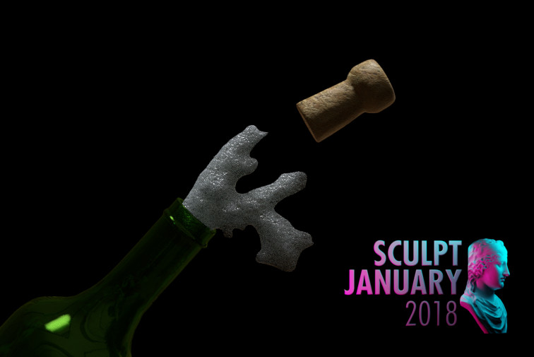Brian azevedo happiness with logo