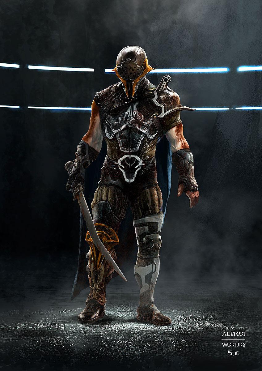 aleksi-briclot-marvelstudios-ragnarok-chara-sakaarwarriors-05c-thracian-small.jpg