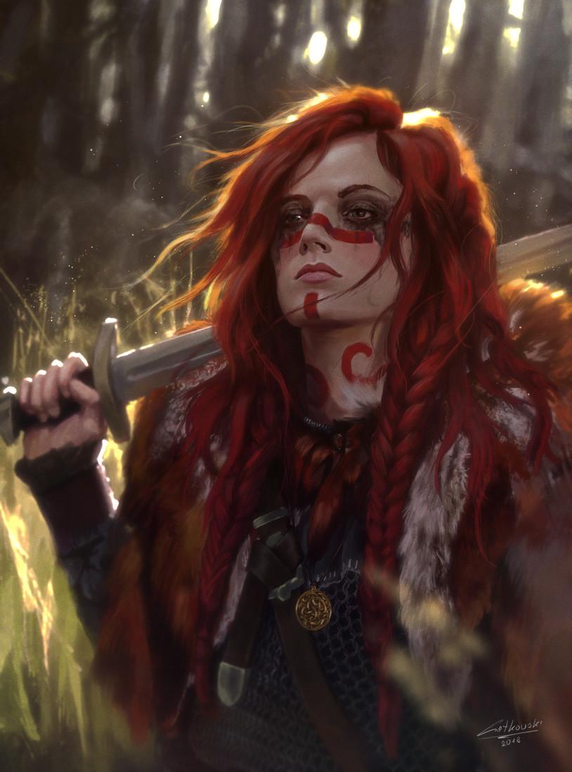 https://cdna.artstation.com/p/assets/images/images/009/157/602/large/pawel-latkowski-ginger-warrior3.jpg?1517429028