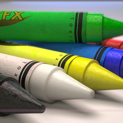 Raju s pencil 003 1