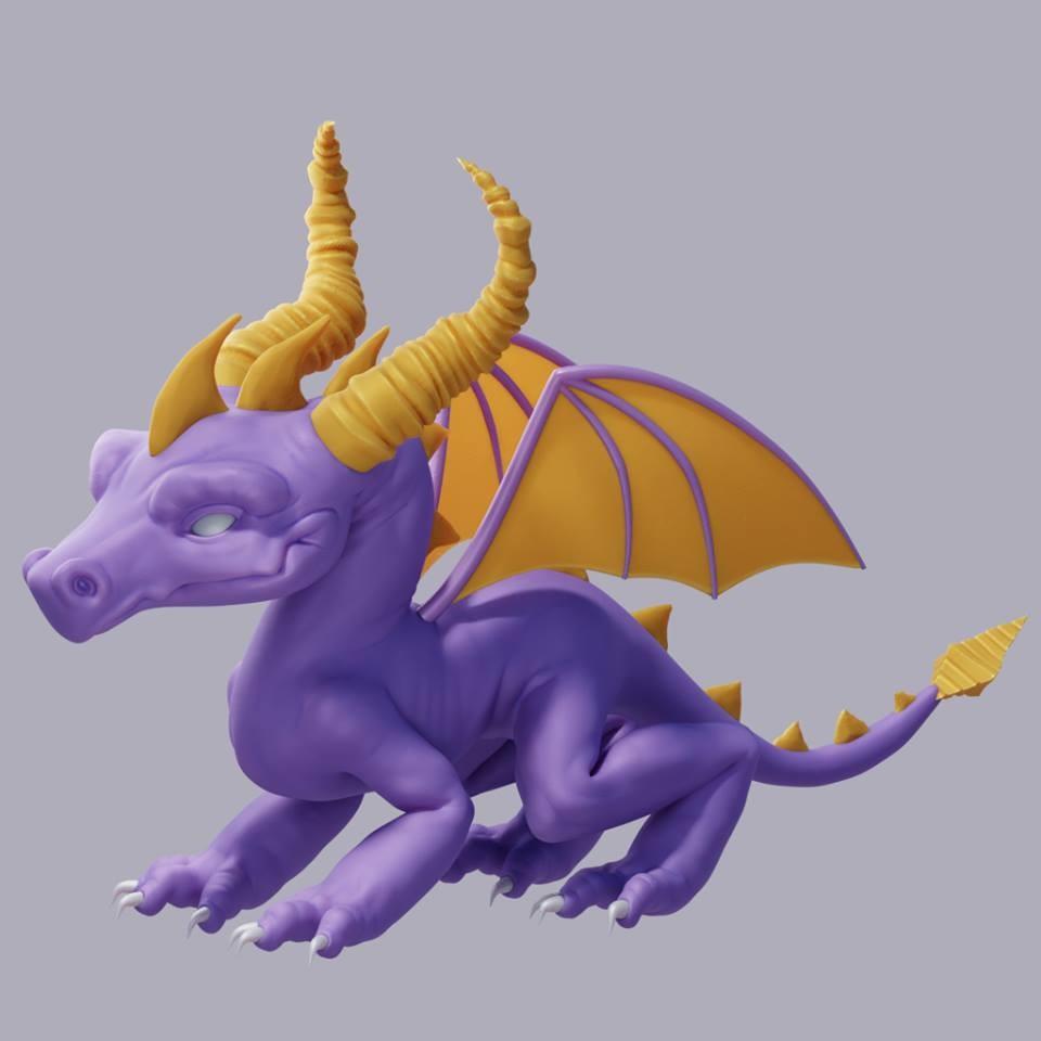 Juan carlos montes dragon