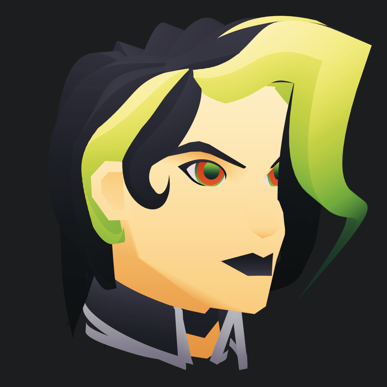 Cynicat pro stormwick character style 13 25