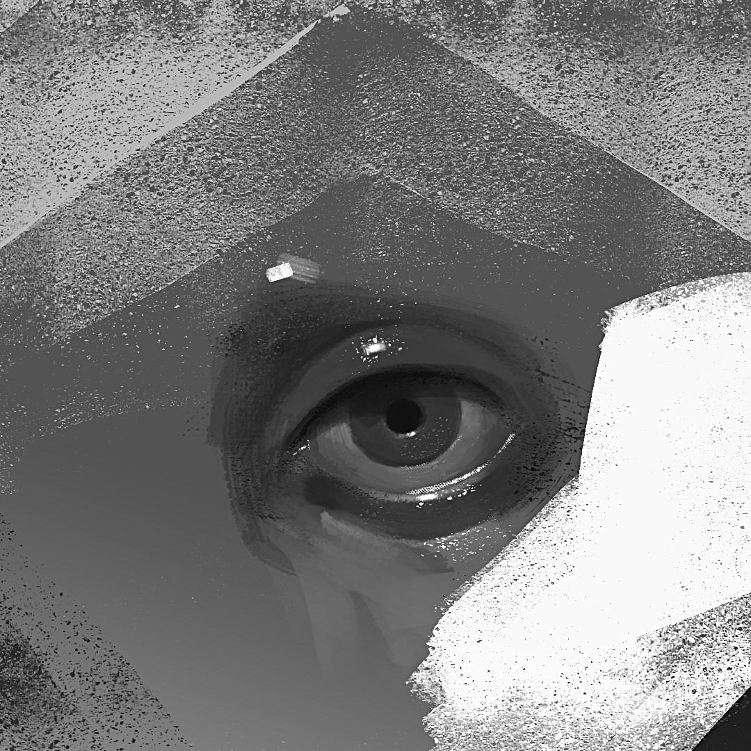 Ed labetski mot insta template2 eye