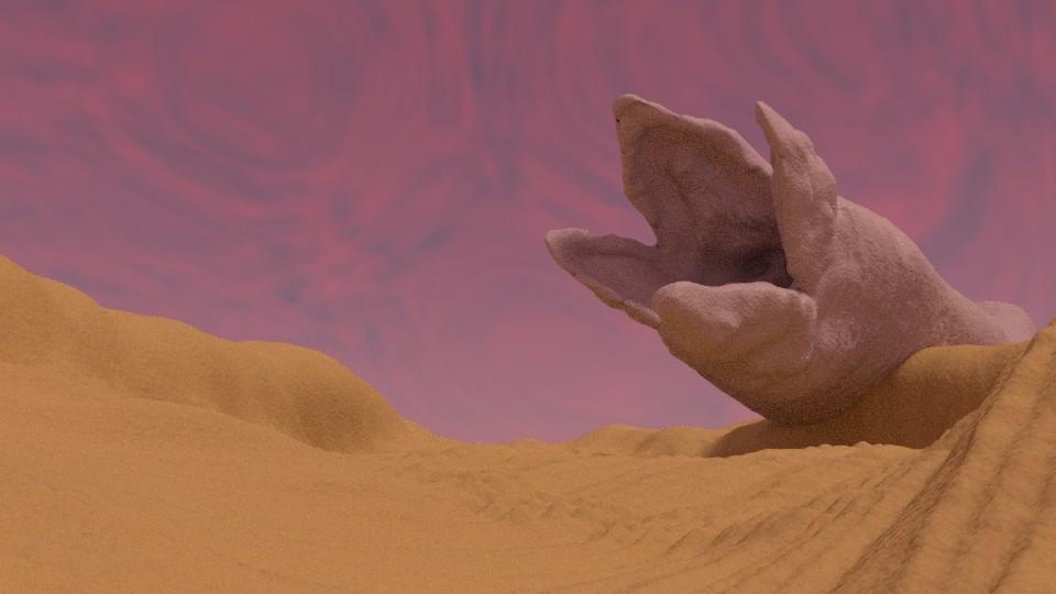 Peter buyken 04 desert
