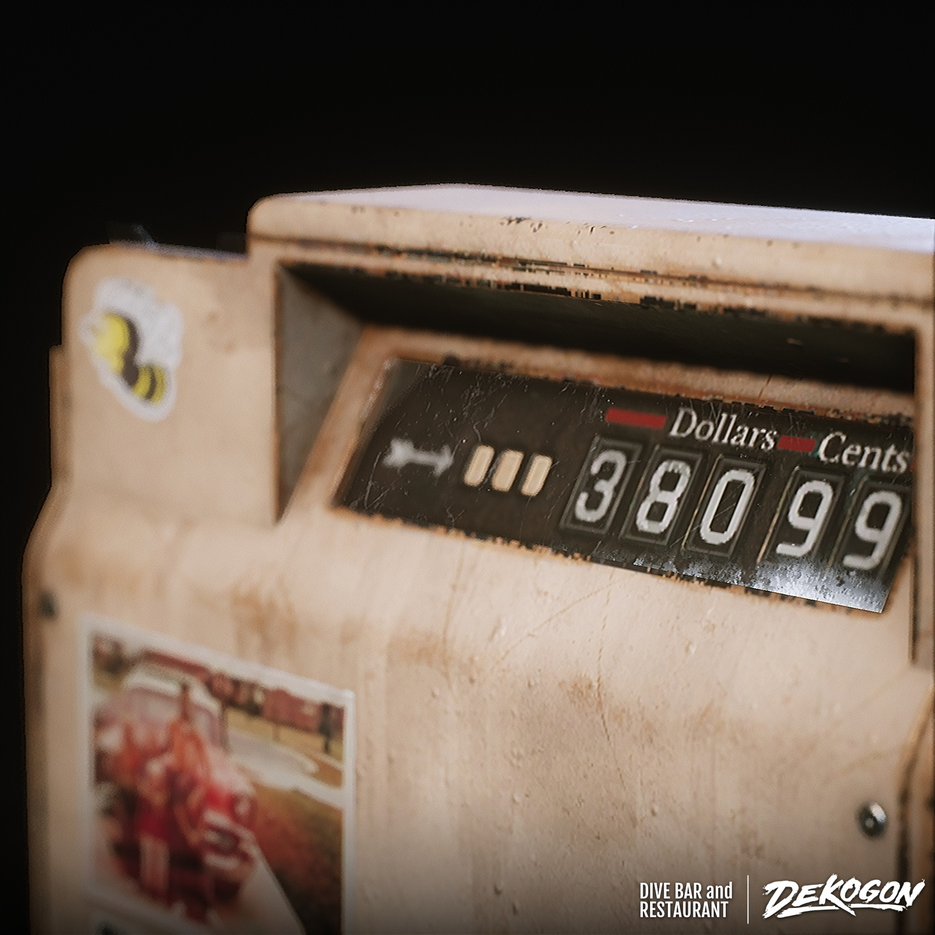 Wahyu nugraha cashregister 01 09