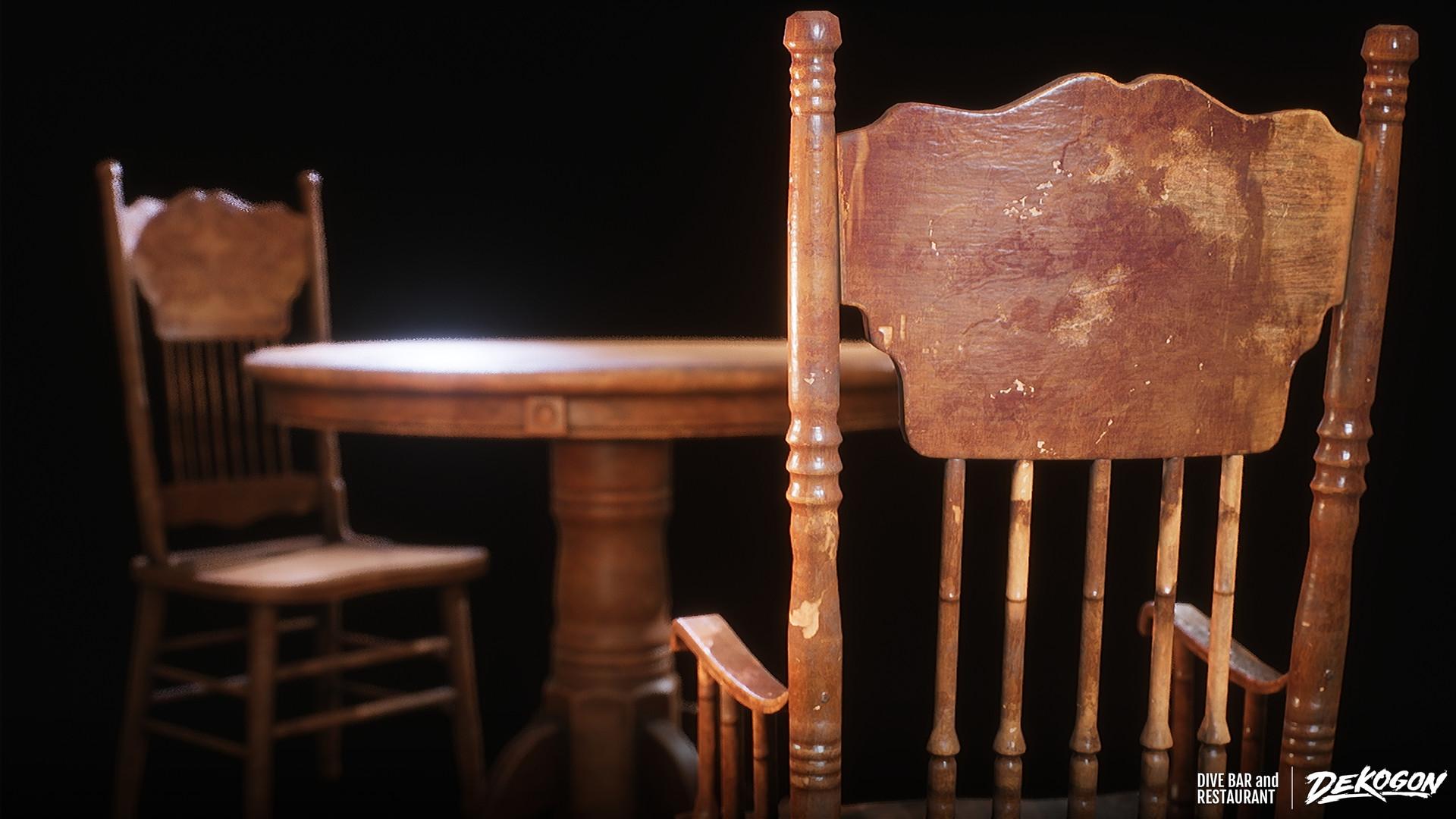 Wahyu nugraha woodentableandchairs 01 03