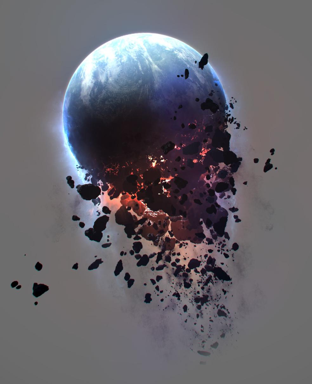 Romain bayle blackholeb