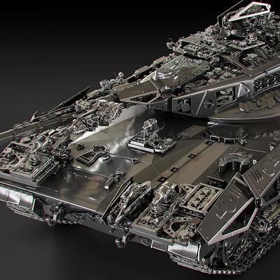 Ying te lien tank 0126b