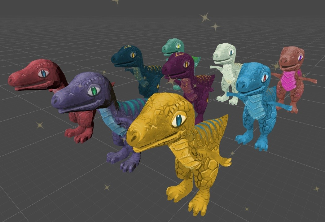 how to get avatars in vrchat