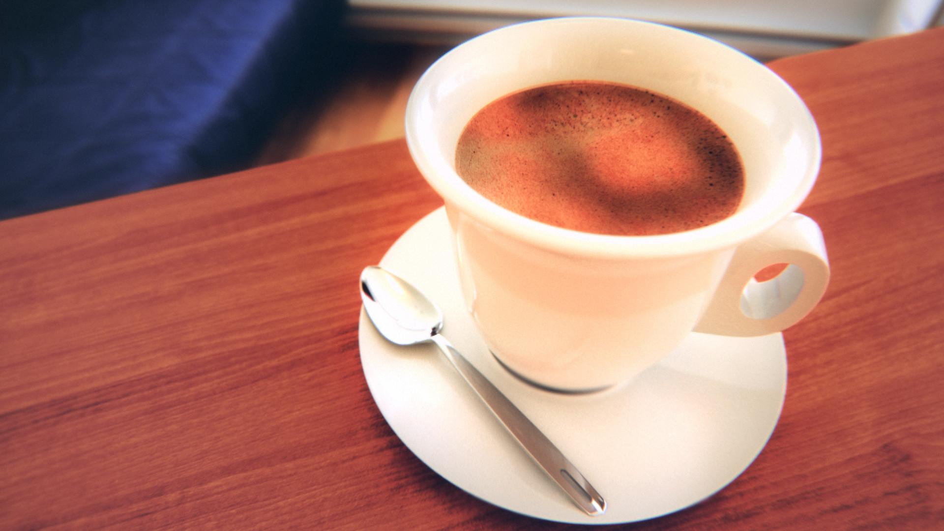 Dani palacio cafelin