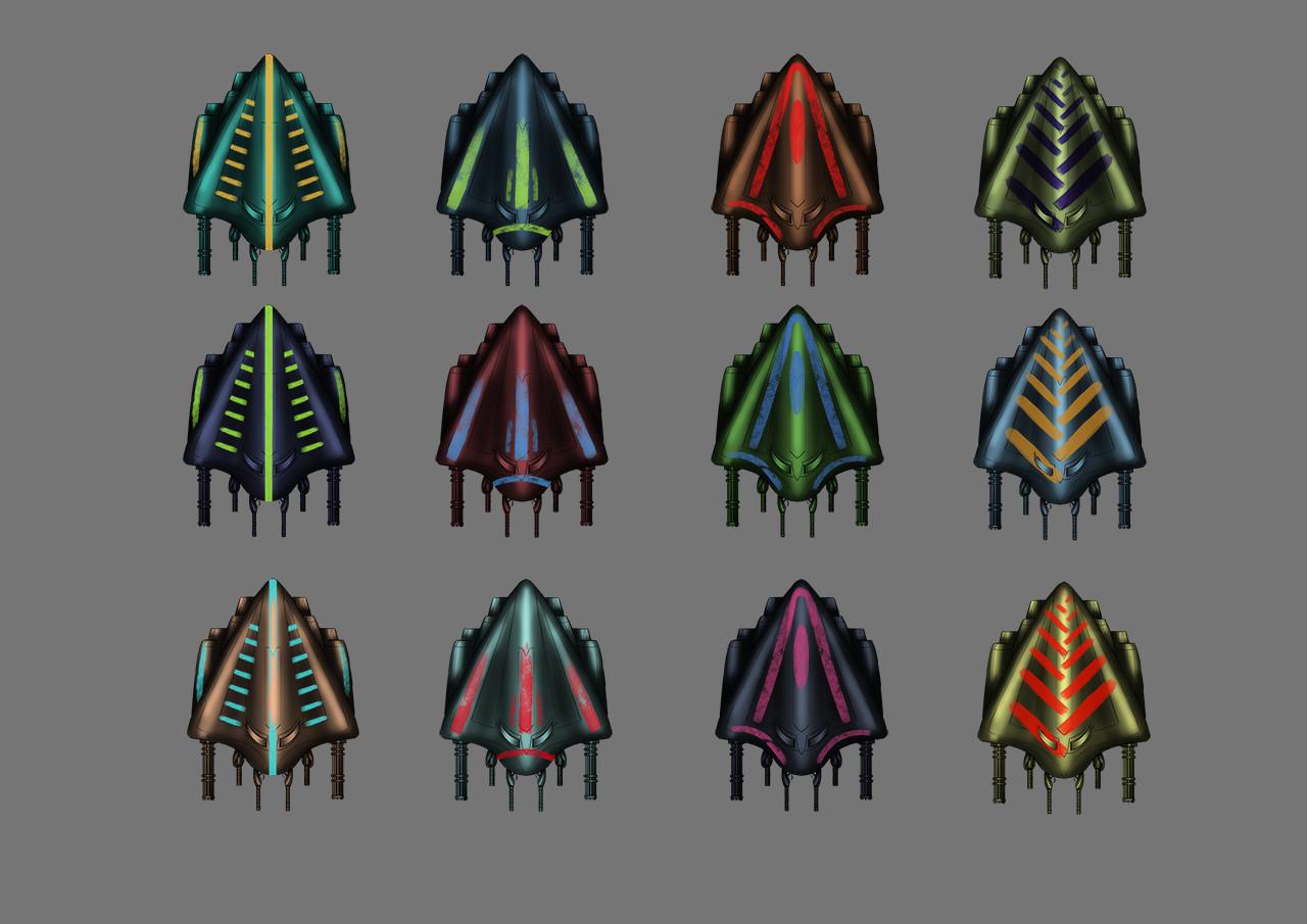 Elizabeth ware ship3 3 color for portfolio