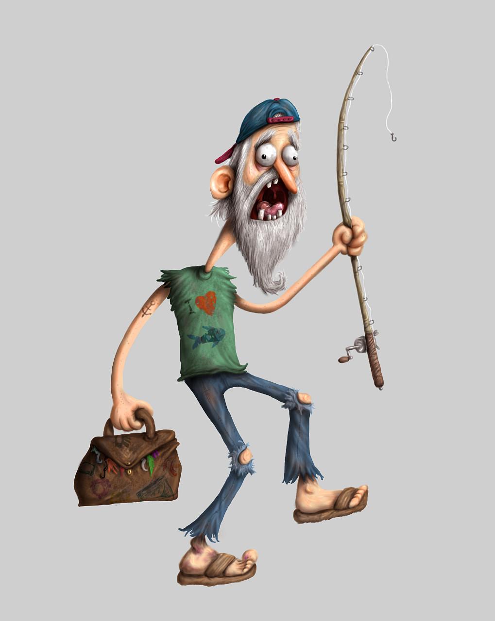 https://cdna.artstation.com/p/assets/images/images/009/218/512/large/arnaldo-souza-leonardo-badanais-fisherman.jpg?1517771985