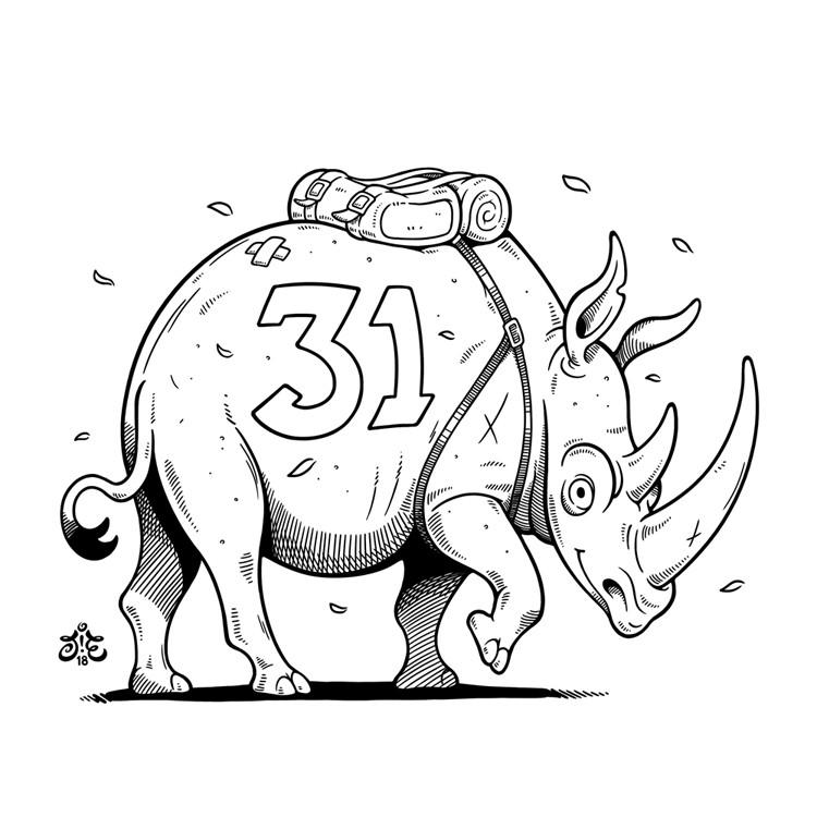 Jonatan iversen ejve rhino31
