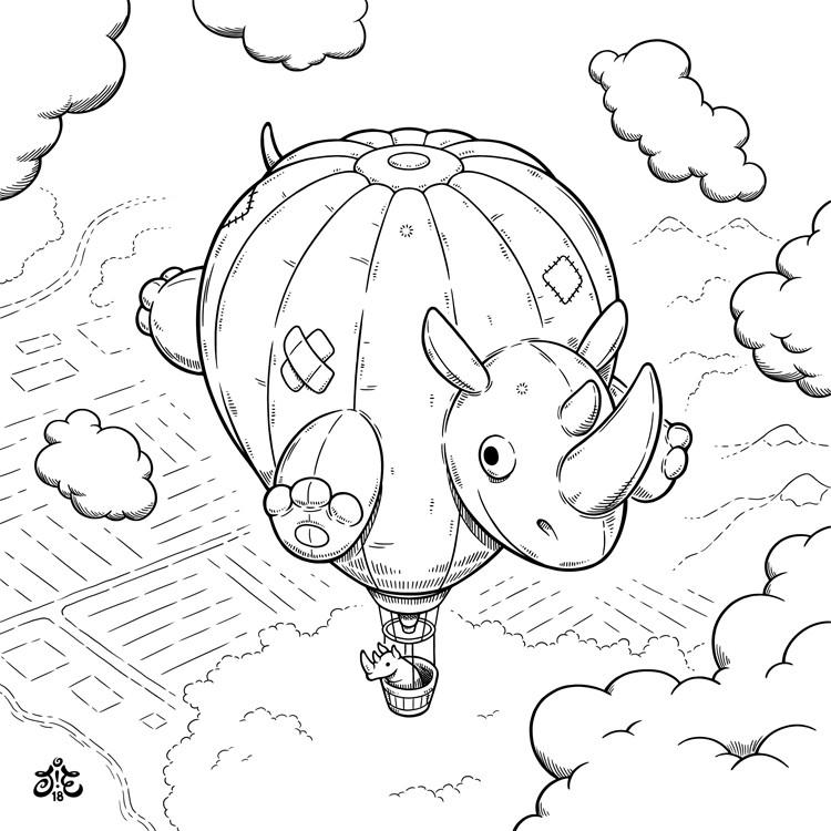 Jonatan iversen ejve rhino4