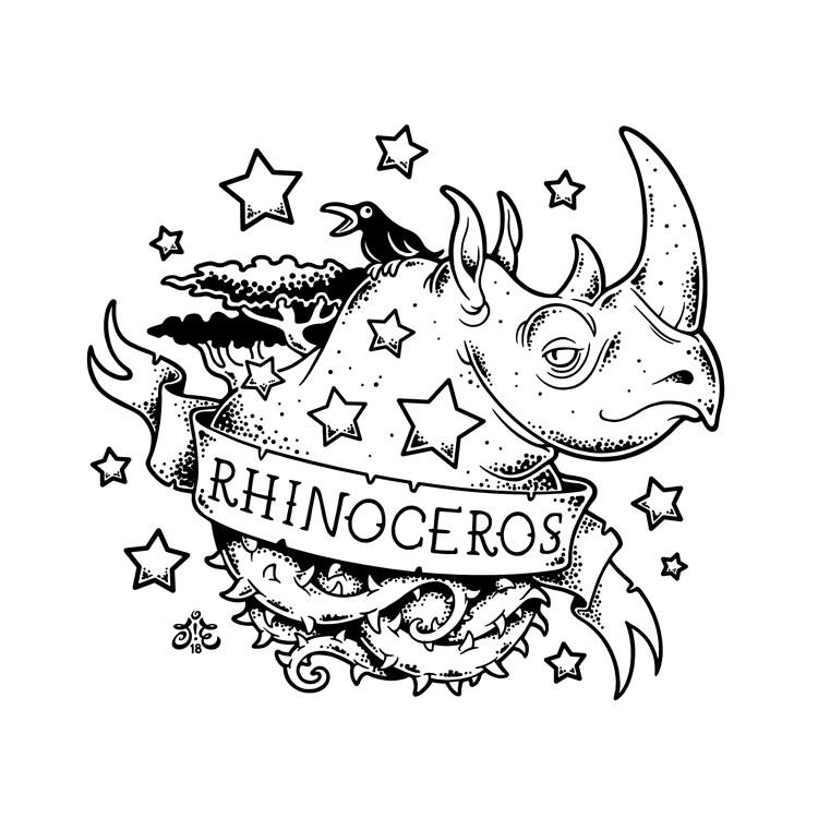Jonatan iversen ejve rhino10
