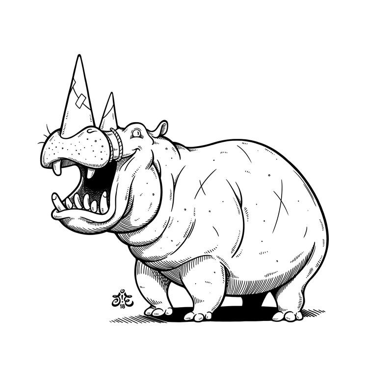 Jonatan iversen ejve rhino23