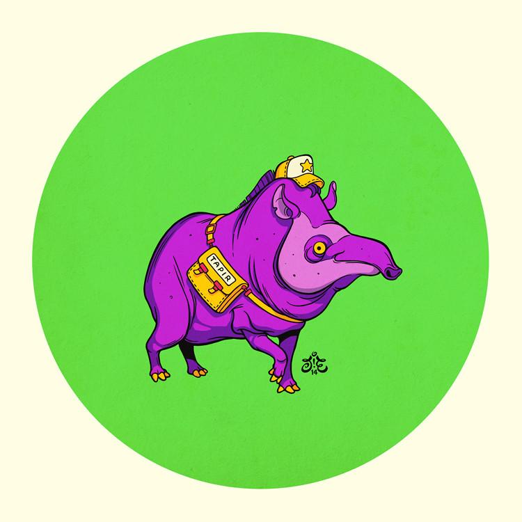 Jonatan iversen ejve tapir1