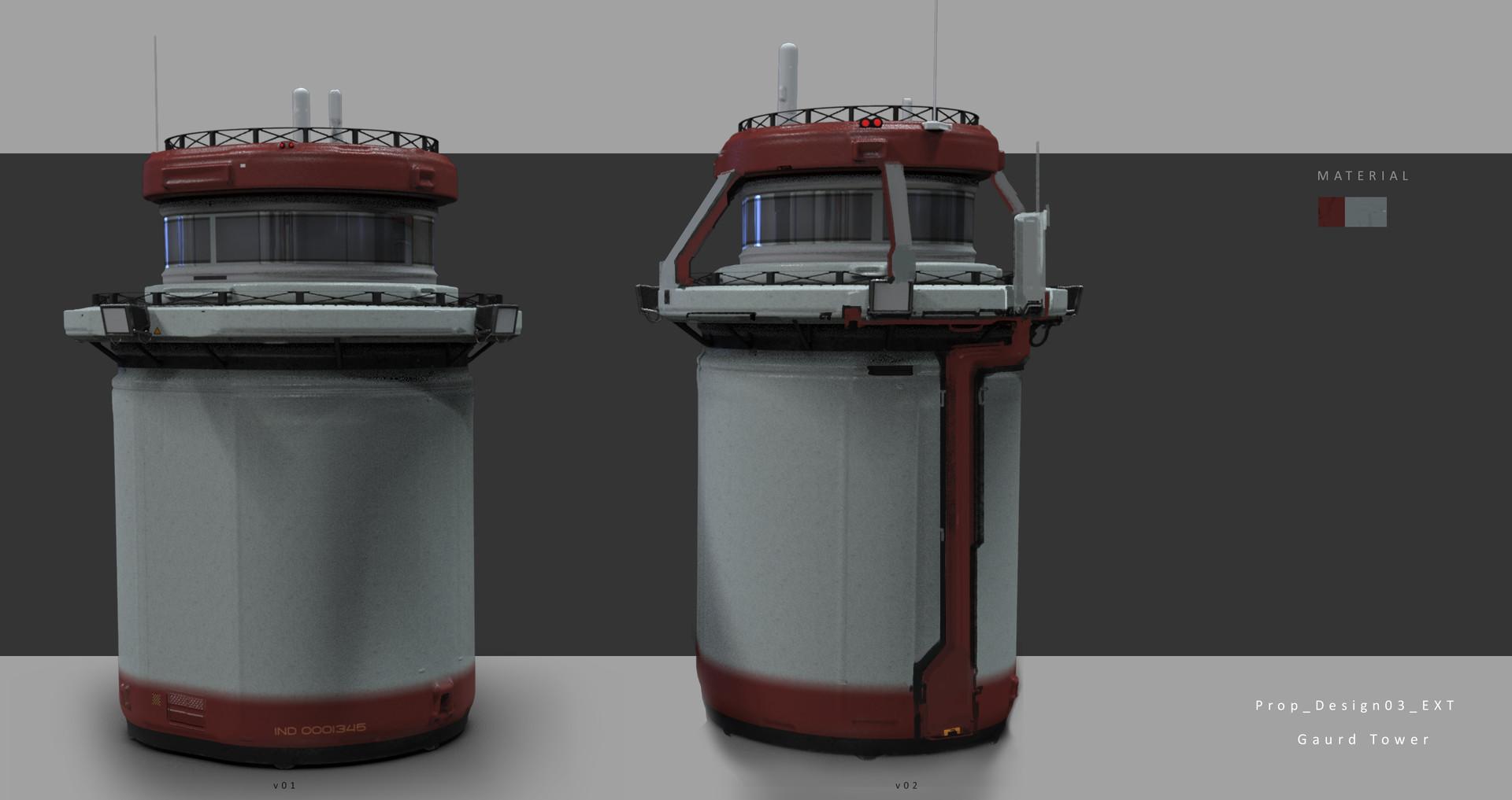 prop Design 03