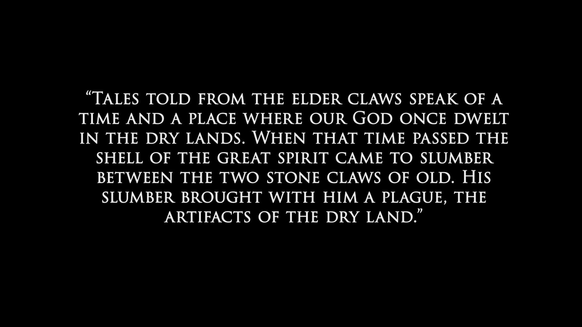 Martin pietras text 2