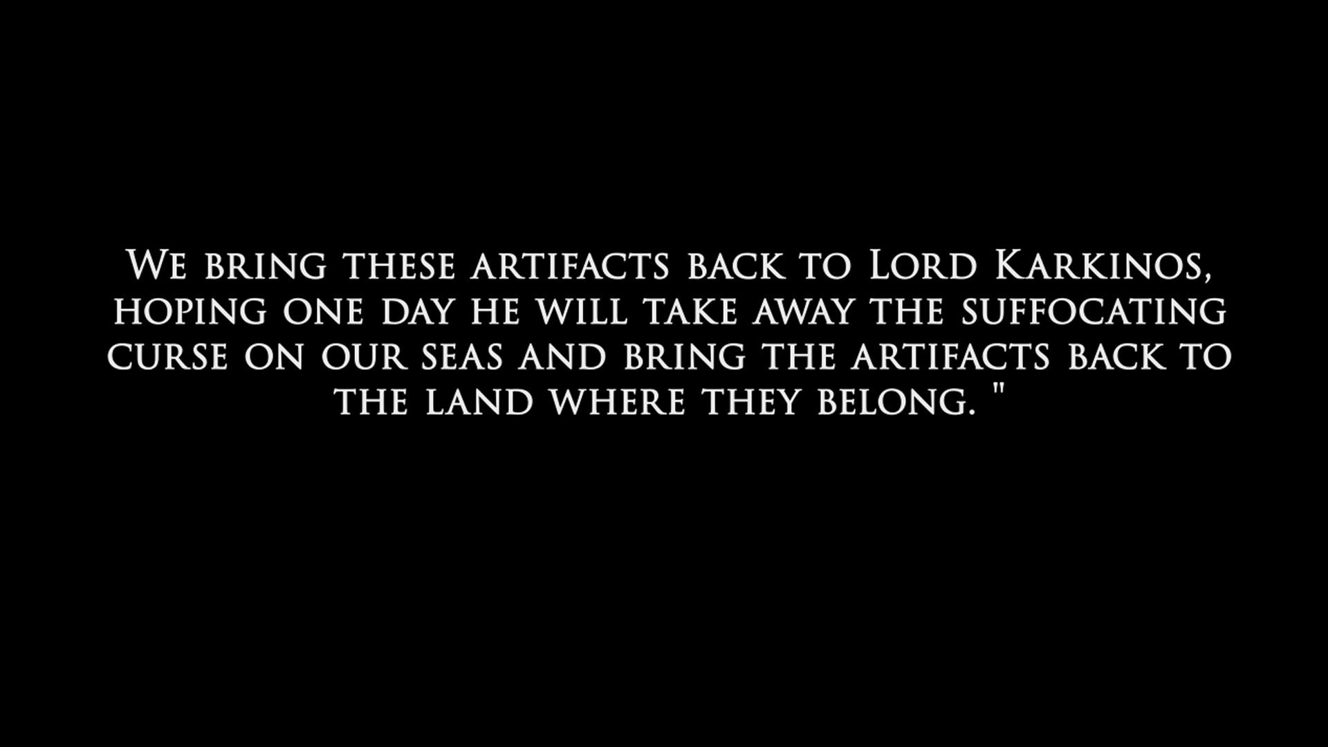 Martin pietras text 3