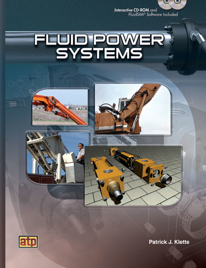 The hydraulic pipe in the title and the exploded one in the lower-right were made in SketchUp and Thea Render. The rest of the cover design was done in Photoshop.