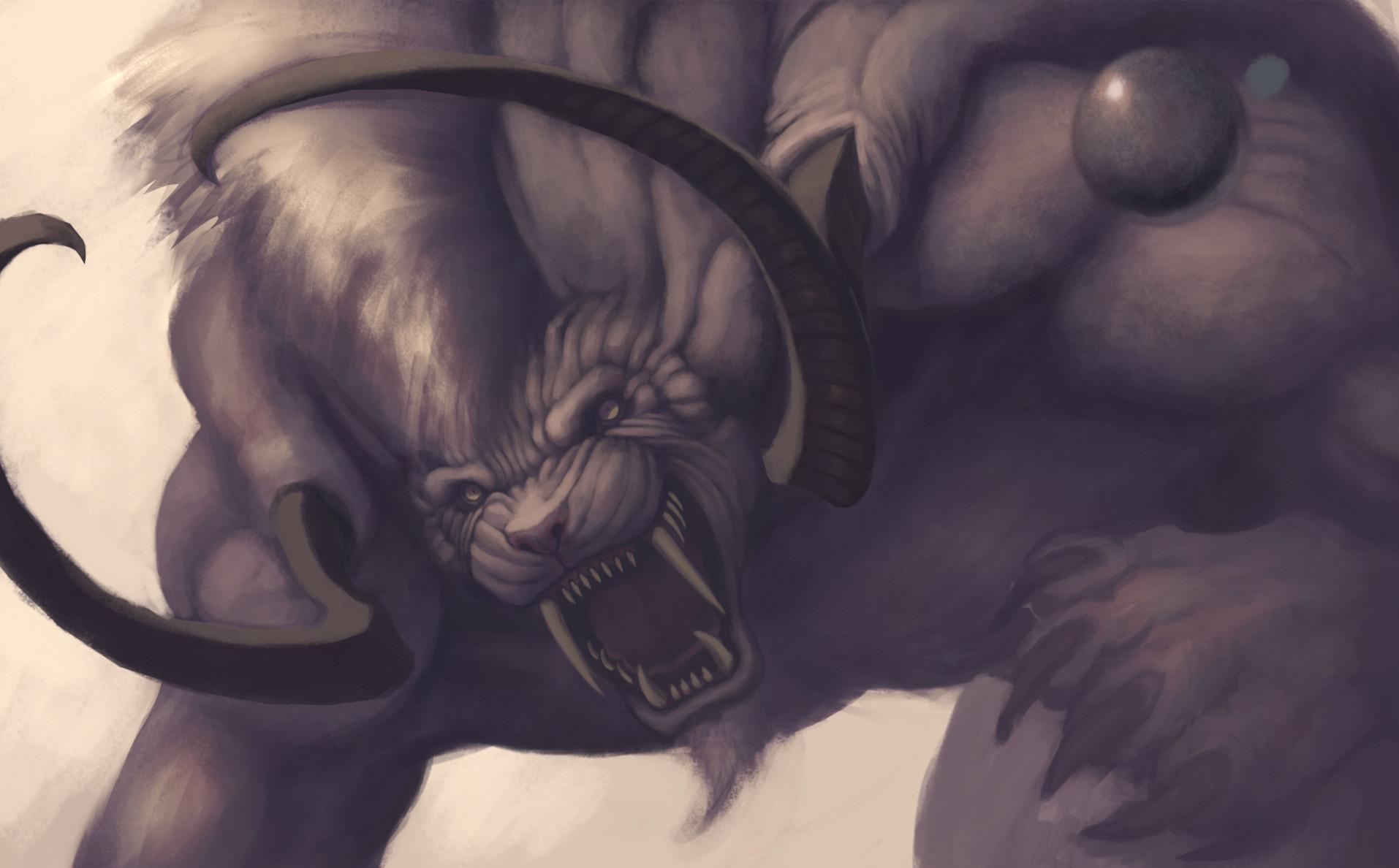 laura-anderson-wip-behemoth2.jpg