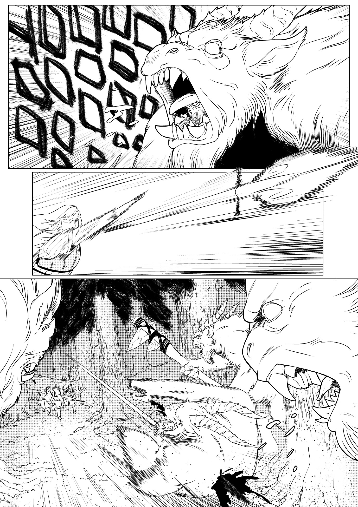 Greeme doe 03 pg 012