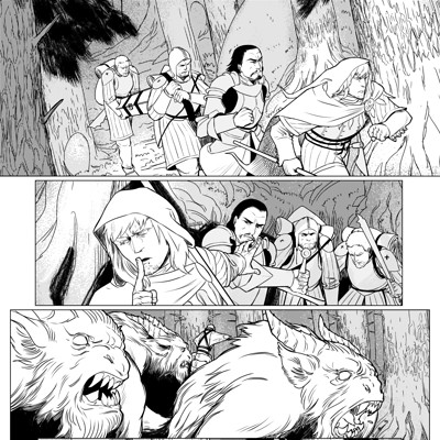 Greeme doe 03 pg 010