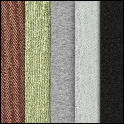 artstation free marvelous designer fabric textures linen cotton
