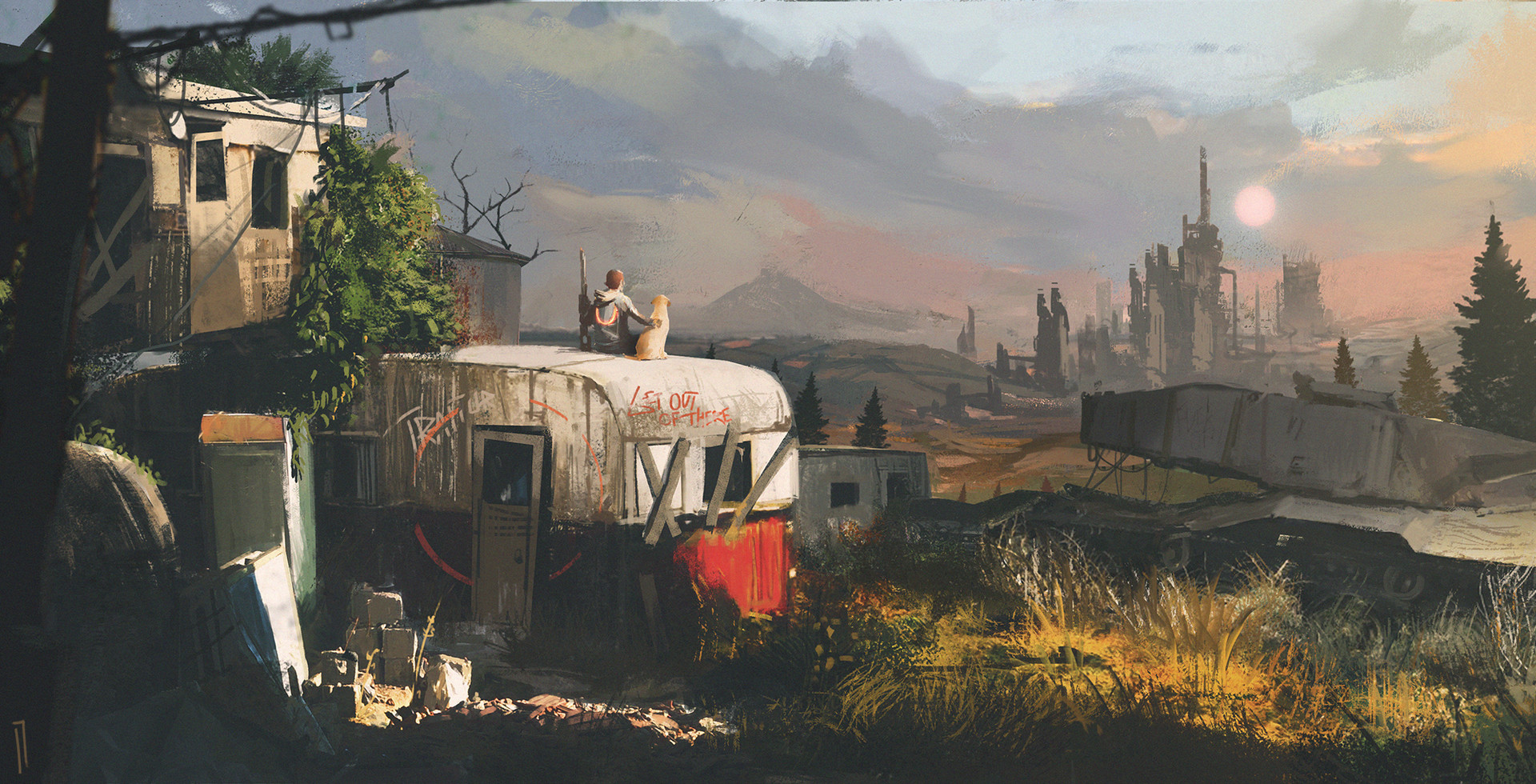 Ismail inceoglu besties