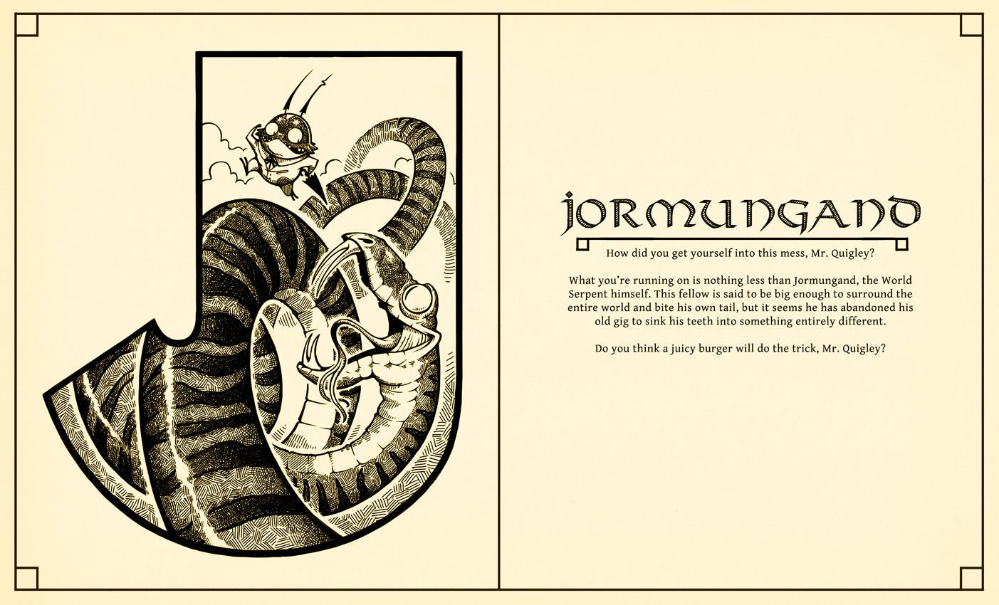 Jonatan iversen ejve j