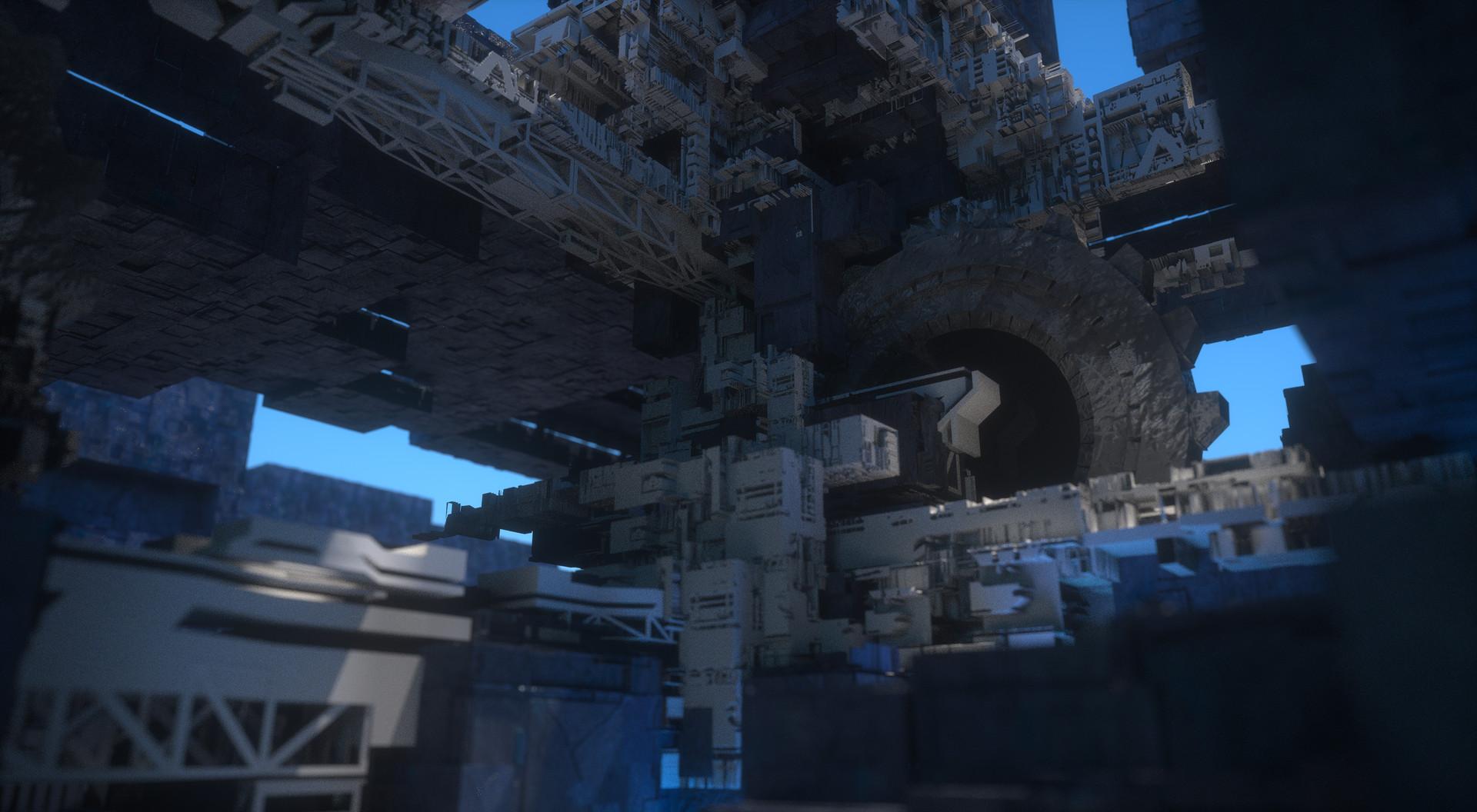 Leon tukker testrenderinterior final depthoffield0017