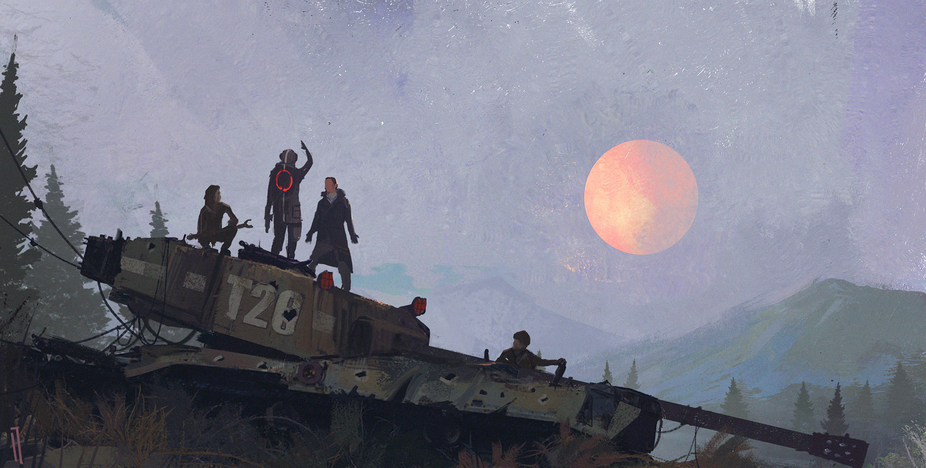 Ismail inceoglu i don t know