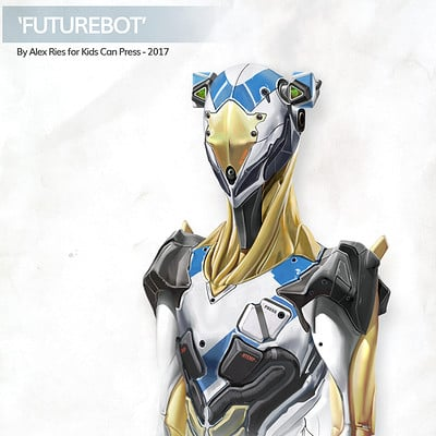 Alex ries futurebot04