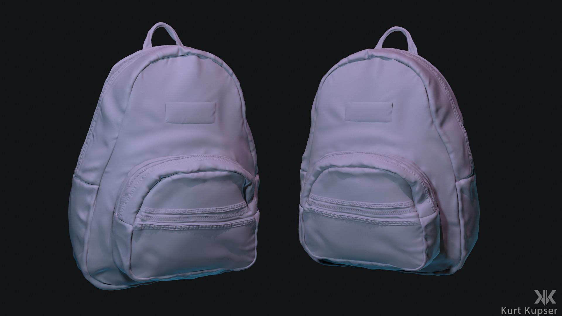 Kurt kupser backpack 05