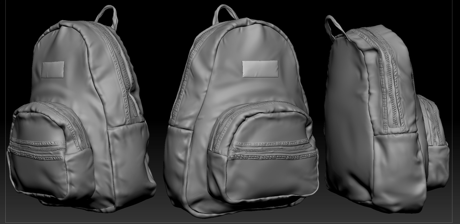 Kurt kupser backpack 03