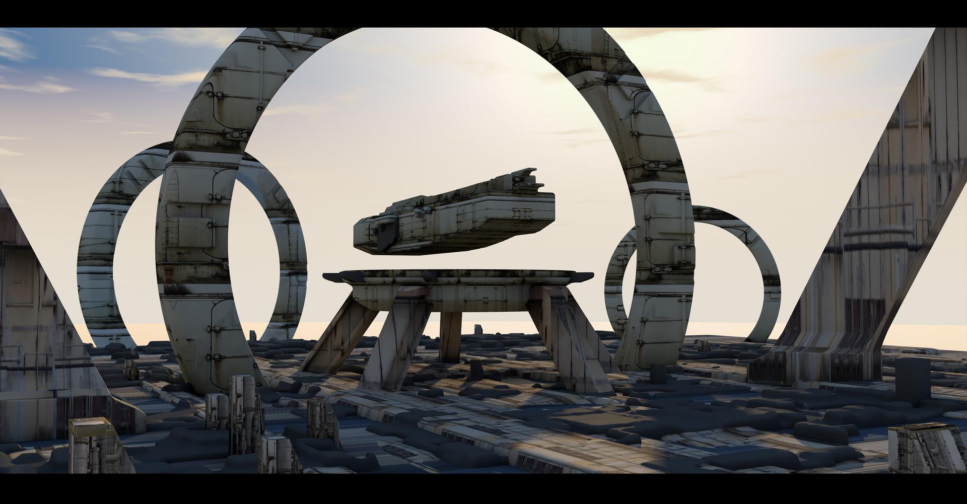 Kevin jick sci fi ring comp01renderb
