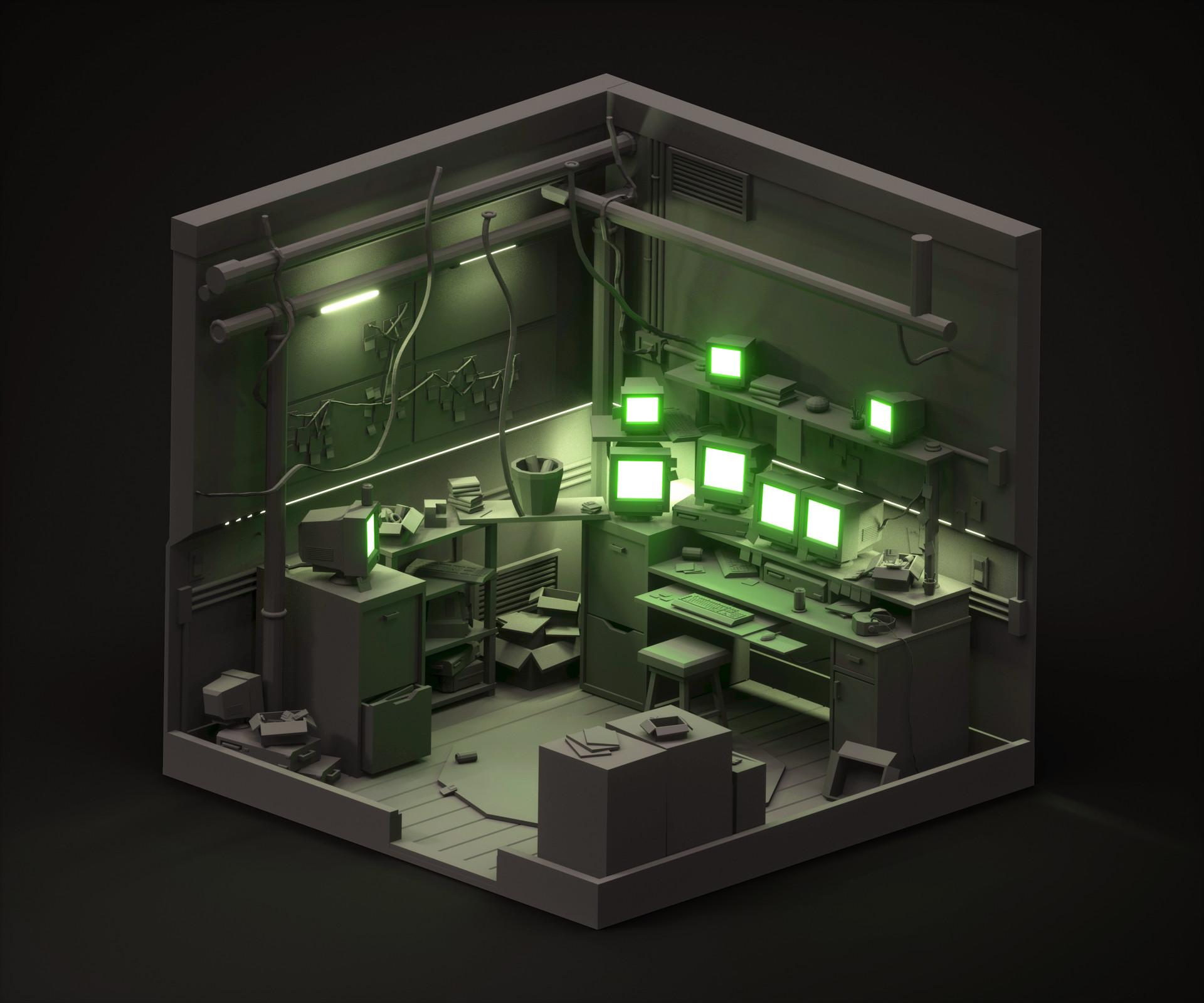 Jarlan perez lab02