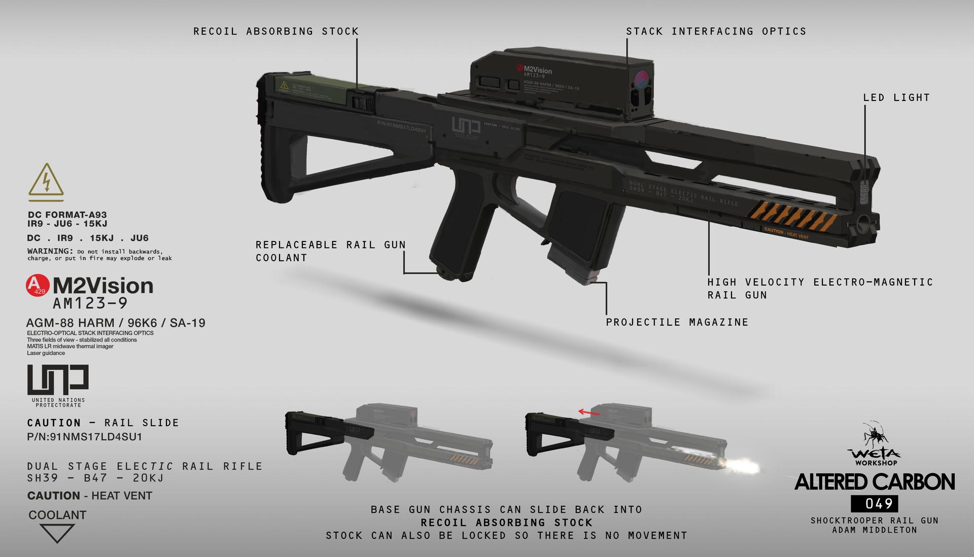 Adam middleton 049 ac shocktrooter railgun 01 breakdown am